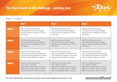 Running_plan_sep15